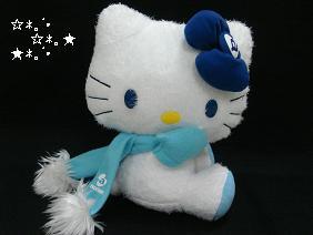 kitty121