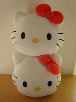 kitty1_20081205201751.jpg