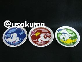 mikkishoki3