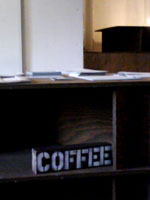 +cafe3.jpg