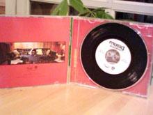 CD中ジャケ