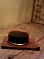 ささら赤ワイン