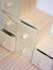 BOX2.jpg
