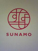 SUNAMO.jpg