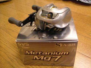 メタマグ7_320