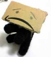 これが鬱の心……ありがとうプリンセスチュチュ……