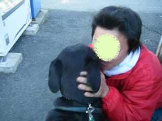 2008年11月19日_GRP_0003