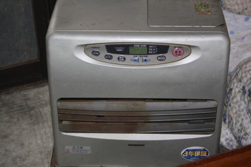 IMG_4937_convert_20090202211348.jpg