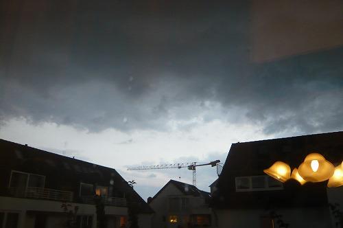 2008.09下旬の空