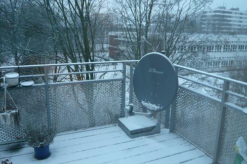 0102雪景色
