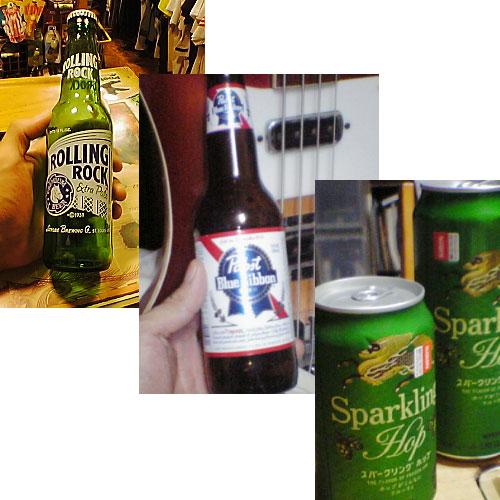 beers-!!-cheers-!!.jpg