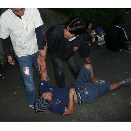 drunk-guy-1.jpg