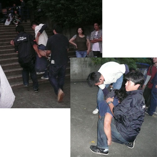 drunk-guy-2.jpg