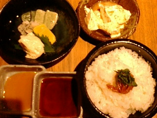 lunch_hiyo1.jpg
