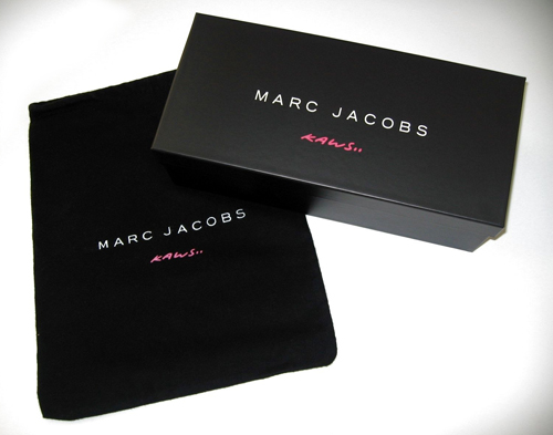 Marc20Jacobs20box20low[1]