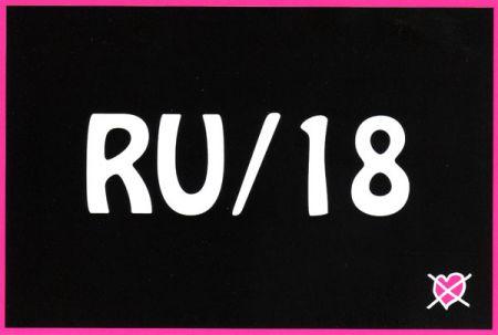 RU[1]