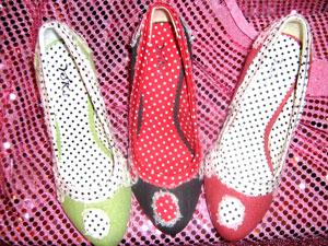 ドット靴3.jpg