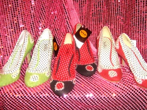 ドット靴1.jpg