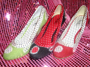 ドット靴2.jpg
