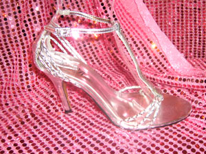 メタル靴2.jpg