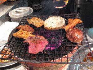 焼き肉2.jpg