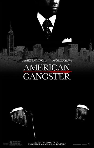 amer-gangster-poster1.jpg