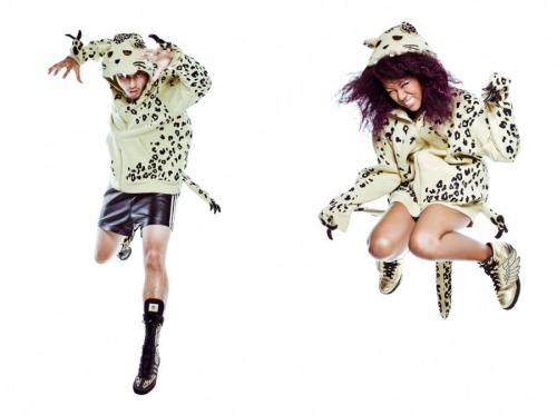 jeremey-scott-x-adidas.jpg