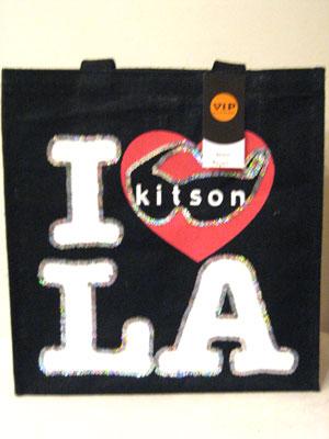 kitson1.jpg