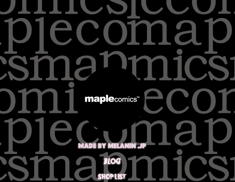 maplecomics_webimg4_007[1].png