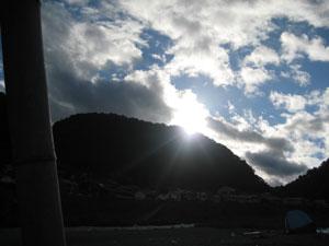 yoshino6.jpg