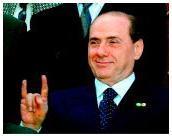 satanist-italian_primeminister.jpg