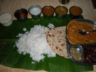 kobaram to mumbai 061