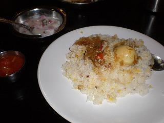 kobaram to mumbai 055