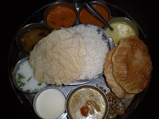 kobaram to mumbai 071