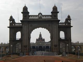 kobaram to mumbai 070