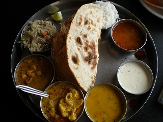 kobaram to mumbai 105