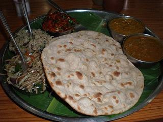kobaram to mumbai 103