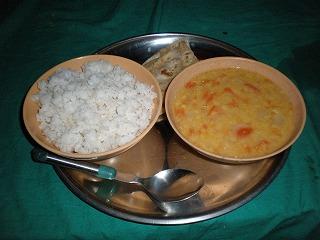 kobaram to mumbai 130