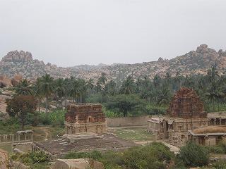 kobaram to mumbai 153