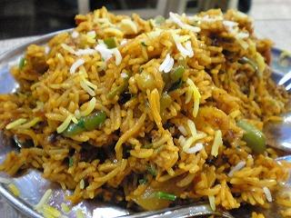 kobaram to mumbai 294