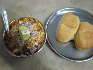 kobaram to mumbai 273