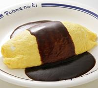 pomunoki4.jpg