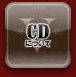 VitasのCDの詳細。フルで視聴できる曲もたくさんあります!