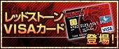 goods_bn_visa.jpg