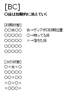 IE6.jpg