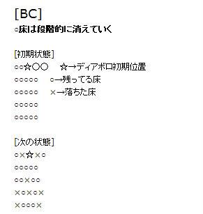 IE7.jpg