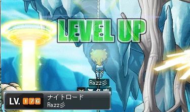 Razz176.jpg