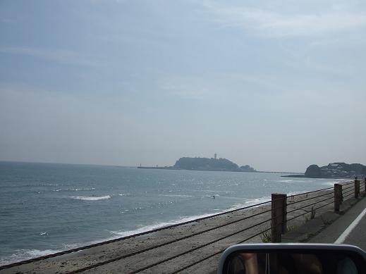 2008_0610釣り0002
