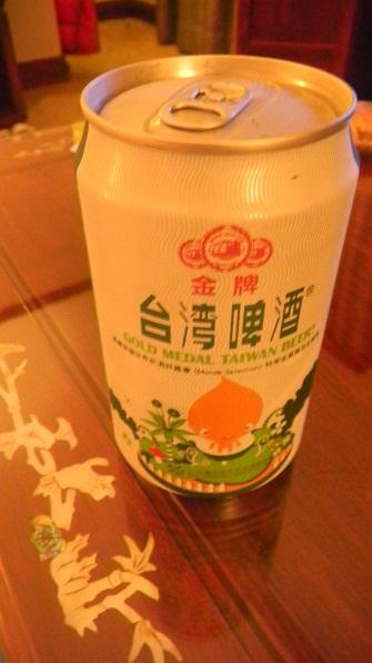 2011台湾21