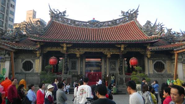 2011台湾27